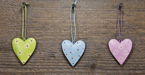 valentines day marketing resources